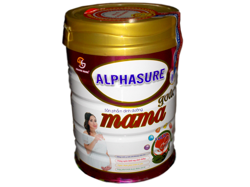 alphasure-dinh-duong-mama