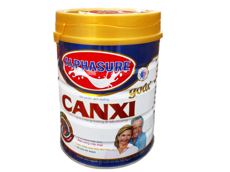 alphasure-gold-canxi