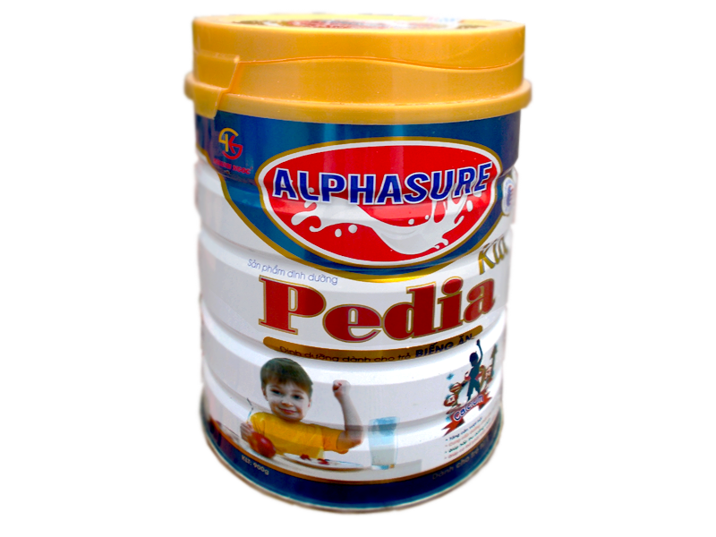 alphasure-pedia-kid2